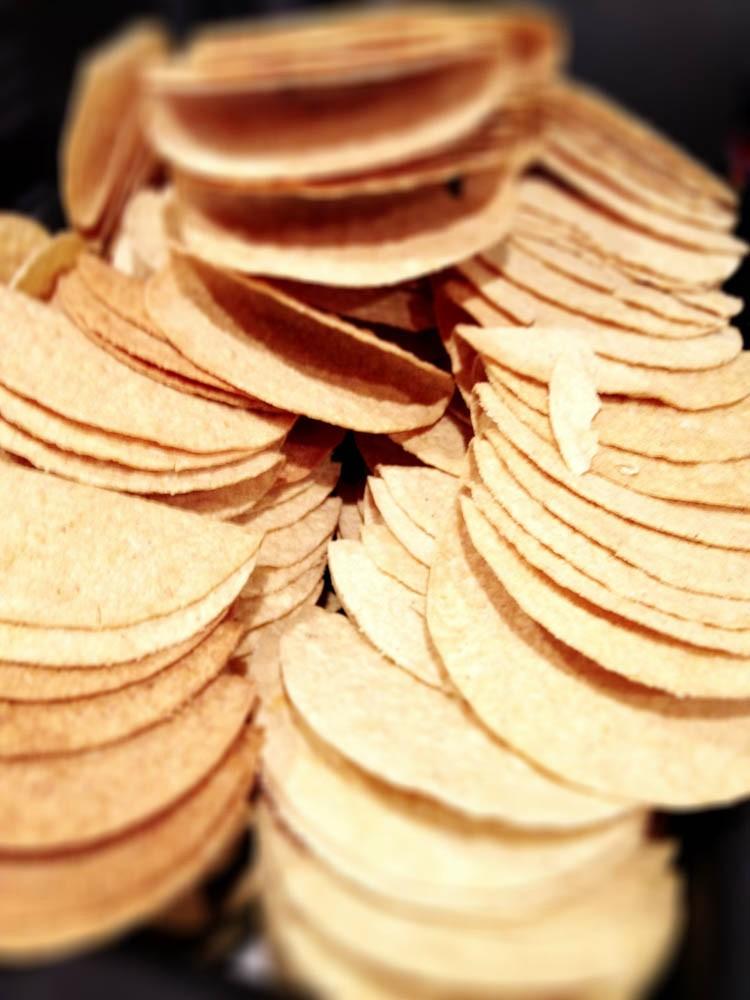 Alamo Cantina Restaurant - Phoenicia NY Dining - Mexican Food